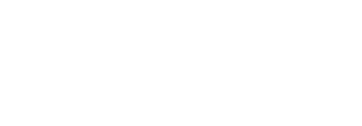 Logo-MVF-Capital-Equipment
